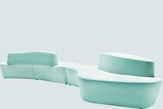 Products - Tacchini