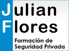 LABORAL / Seguridad privada El sector de la seguridad ha perdido cerca del 20% del empleo en tres añosEn la provincia de León trabajan 18 empresas que emplean a 1.300 personasEmpresas privadas se e...