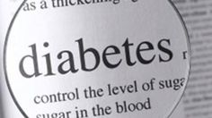 Type 2 Diabetes? High Blood Pressure?  High Cholesterol? Heading towards them?  We can help! Many have before you!