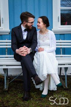 | Karoline & Asbjørn's wedding | #weddingphotography #wedding #weddingphoto Wedding Photos, Wedding Photography, Marriage Pictures, Wedding Pictures, Wedding Pictures