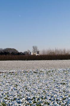Snow, Mountains, Nature, Photography, Travel, Naturaleza, Photograph, Viajes, Fotografie