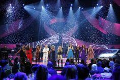 49 miljoner kronor till Rosa Bandet-kampanjen http://bit.se/lsjrOK