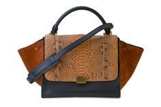 Malas.. on Pinterest | Travel Bags, Cambridge Satchel and Classic ...