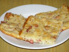 Quiche, Macaroni And Cheese, Cabbage, Pizza, Food And Drink, Vegan, Cooking, Breakfast, Ethnic Recipes