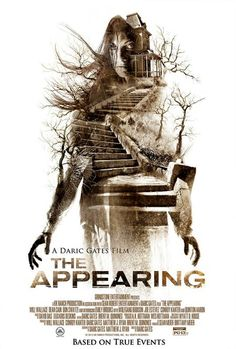 Top Horror Movies 2014: Top 20 Best Upcoming Horror Movies 2014