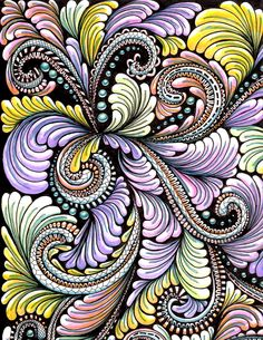 http://www.pinterest.com/emilyhoutz/doodle-art-zentangle/