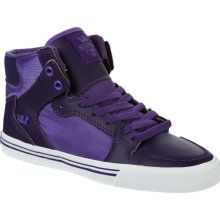 Supra high tops <3 Yes please