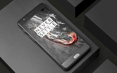 You are in somewhat a fantastic standing. OnePlus likes a bit of drama, so it released a restricted range its particular newest… #Gadgets