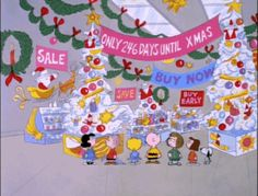 my gif gif Christmas cartoon christmas gif peanuts television 1974 easter holiday special television gif easter gif charlie brown gif it's the easter beagle charlie brown charile brown Peanuts Christmas, Christmas Is Over, Christmas Cartoons, Christmas Gifts For Men, Christmas Holidays, Winter Holiday, Happy Holidays, Days Until Xmas, Animated Christmas Pictures