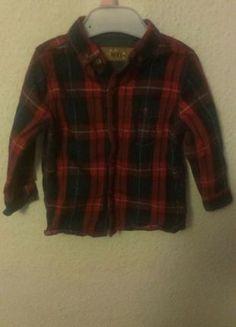 Kup mój przedmiot na #vintedpl http://www.vinted.pl/odziez-dziecieca/koszule-i-t-shirty/11284597-elegancka-dziecieca-koszula-w-krate-next