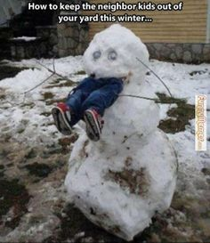 Just spoke with my daughter and we are so doing this next time!