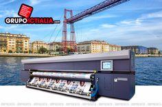Grupo Actialia somos una empresa que ofrecemos servicio de imprenta en Bilbao. Ofrecemos la impresión de tarjetas de visitas, flyers, folletos, trípticos, carpetas, papelería comercial, pósters. Para más información www.grupoactialia.com o 91.159.16.78
