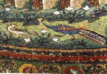 mosaici faenza immagini - Cerca con Google