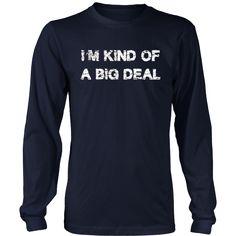Bornmay.com ~ Products ~ Sarcastic T Shirt Funny Tee Shirt Sarcasm Tee & Meme T-Shirt ~ Shopify