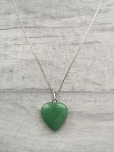 Resin Pendant, Pendant Necklace, Bridesmaid Accessories, Stone Heart, Sterling Silver Necklaces, Jewelry Collection, Swarovski Crystals, Pendants, Sterling Necklaces