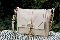 ALL linings are different!---------    All of my handbags are 100% Designed and handmade by me in my studio in Los Angeles, CA. I make