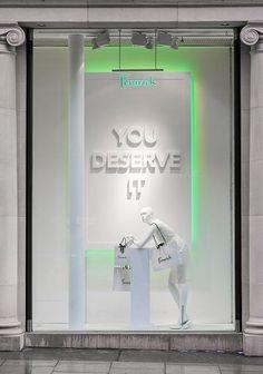 SFD picks Retail Design Expo 2015 for inspiration - Retail Design World
