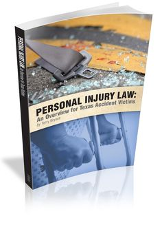 Personal Injury, Health And Safety, Kindle, Law, Texas, Amazon, Store, Amazons, Riding Habit