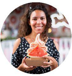 Celine Je Papote Mauritian Food, Biscuits, Grenoble, Nutrition, Blog Voyage, Kitchenaid, Baking, Recipes, Bakken