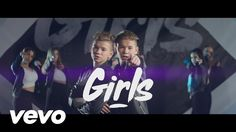 Bilderesultat for marcus og martinus Music Hits, My Music, Dance With You, You Youtube, My Favorite Music, Love Songs, Itunes, Falling In Love, Music Videos