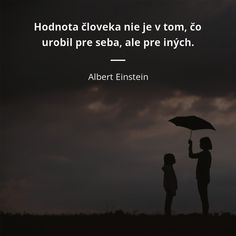 Carpe Diem, Albert Einstein, Love Is All, Depression, Advice, Thoughts, Motivation, Quotes, Fotografia
