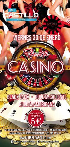 Fiesta Casino 30 de Enero Video Game, Games, January, Castles, Fiestas, Plays, Gaming, Video Games