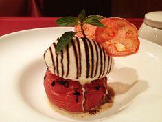【美味】トマト好きによるトマト好きのためのトマトレストラン『セレブデトマト』が美味しすぎてトマトに土下座するレベル