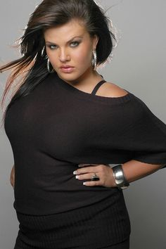 Christina Schmidt (DeGrassi: The Next Generation) omgoodness what ever happened to her! after rick she just disappeared