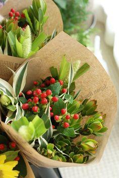 Planter Pots, Flowers, Royal Icing Flowers, Flower, Florals, Floral, Blossoms