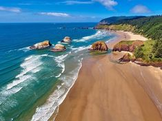 270 best north america images dream vacations vacation rh pinterest com