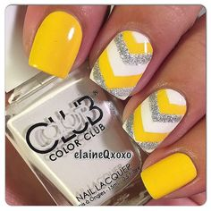 Instagram media elaineqxoxo #nail #nails #nailart