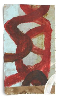 "https://flic.kr/p/sQKTrb | # 3346 ""Paper 22"" 