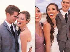 Wedding Photography Tampa Bay, FL | Bridal Photography Sarasota, Florida - Page 120