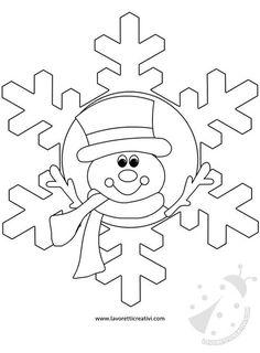 Kindergarten Christmas Crafts, Christmas Handprint Crafts, Easy Christmas Crafts, Ornament Crafts, Plaid Christmas, Xmas Ornaments, Christmas Activities, Christmas Colors, Kids Christmas
