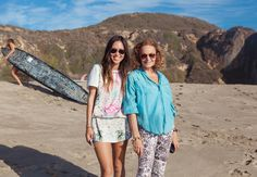 aimee song and dvf