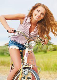 """Su strada senza motore è il titolo del vademecum che comprende, tutte le """"regole per viaggiare in sicurezza con velocipedi e affini"""". Lo ha scritto Giandomenico Protospataro"""