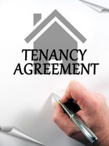 Louisiana Consumer Law: Louisiana eviction, rental deposit, and landlord-tenant disputes Very few tenants are aware of the tenant rights laws we have in Louisiana for their protection. It would pro…