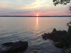 Dodo soleil Celestial, Sunset, Outdoor, Landscapes, Sun, Outdoors, Sunsets, Outdoor Games, Outdoor Living