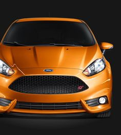 The 2019 Ford Fiesta ST has high performance and available smart high tech features that make for fun behind the wheel and more power on the road. Ford Ecosport, 2019 Ford, Car Ford, Ford Fiesta Modified, Car Iphone Wallpaper, Ford Motorsport, Ford Fiesta St, Ford Fusion, Henry Ford