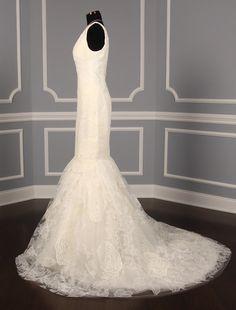 vera wang vera wang wedding dresses and designer wedding dresses on