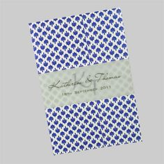 Gatefold Invitations with Bud Pattern and Translucent Strip Available in more than 50 Colours Wedding Card Messages, Wedding Invitation Images, Black And White Wedding Invitations, Creative Wedding Invitations, Wedding Invitations Online, Beautiful Wedding Invitations, Wedding Stationery, Wedding Cards, Wedding Music