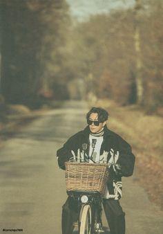 Eun Ji, Photo Book, Album Covers, My Eyes, Idol, Candy, Female, My Love, Cute