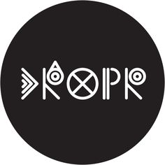 Dropr is the easiest online portfolio, creative network and a social media manager. Share your design, illustration, photography, music and other creative work.
