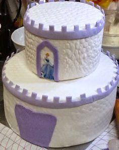 Hola , las princesas están de moday todas las niñas quieren pasar su cumpleañoscomocuento de hadas y que es lo más destacado en una fies...