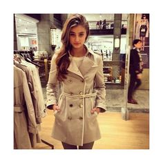 Tumblr ❤ liked on Polyvore featuring taylor marie hill, instagram, taylor, photos and taylor hill