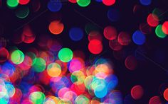 Check out Holiday Spirit by Solefield on Creative Market