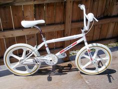 ODI Hoody BMX T Shirt Tee Cycling Hoodie Retro bike jersey skool Jersey Printed