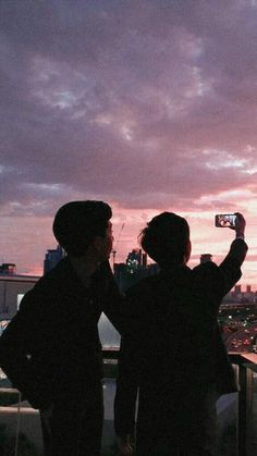 Ulzzang Couple, Ulzzang Boy, Gay Couple, Mamamoo Moonbyul, Theory Of Love, Qoutes About Love, Boyxboy, Cute Gay, Jikook