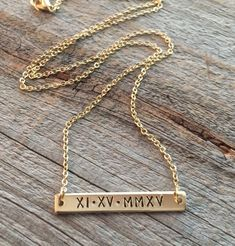Stainless Steel Silver Gold Black Rose Gold Color Baby Name Minda Engraved Personalized Gifts For Son Daughter Boyfriend Girlfriend Initial Customizable Pendant Necklace Dog Tags 24 Ball Chain