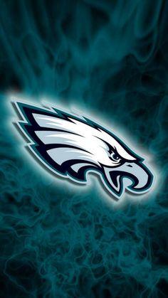 35 Best Philadelphia Eagles Images In 2020 Philadelphia Eagles